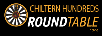 Chiltern Hundreds Round Table